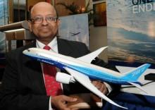 Phó chủ tịch Boeing: Vietjet Air sẽ không gặp khó với đơn hàng 11 tỷ USD