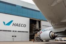 Doanh nghiệp Trung Quốc muốn đặt xưởng sửa chữa máy bay tại Việt Nam