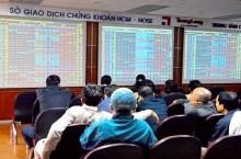 Cải tiến quy tắc chỉ số HOSE-Index – Yêu cầu tất yếu của thị trường