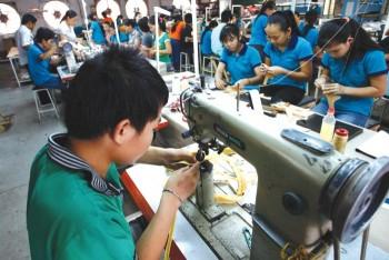 Tinh thần tự tôn dân tộc của doanh nghiệp Việt chưa cao
