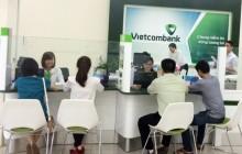 Khuyến cáo tránh rủi ro trong giao dịch ngân hàng điện tử