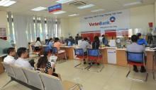 VietinBank tăng 94 bậc trong Top 2000 doanh nghiệp lớn nhất thế giới