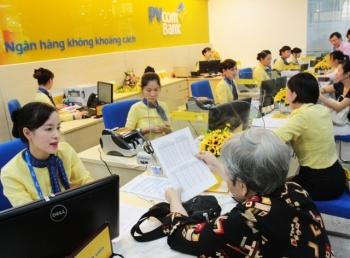 pvcombank tang 03 lai suat tiet kiem cho khach hang