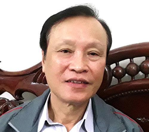 chinh sach phat trien dien mat troi dieu kien can va du