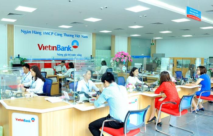 vietinbank lot top 2000 doanh nghiep lon nhat the gioi 2017