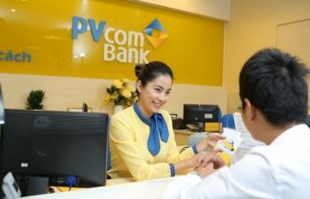 pvcombank no luc khong ngung de ho tro doanh nghiep toi da