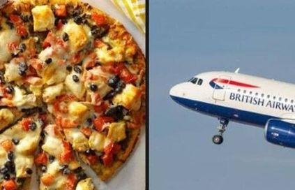 gioi sieu giau nigeria thi nhau dat pizza o anh ship ve nuoc bang may bay hang sang