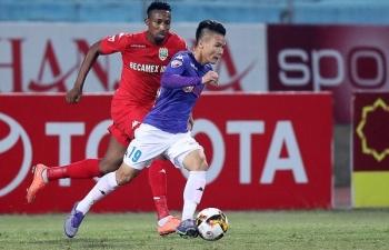 link xem truc tiep bong da binh duong vs ha noi fc v league 2019 17h ngay 55