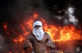 venezuela to cia dung sau dao chinh doa san sang dap tra quan su