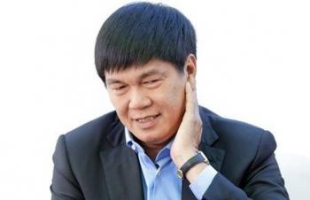 Vay 1.700 tỷ đồng cho dự án tại Dung Quất, ông Trần Đình Long đem tài sản cá nhân ra cầm cố