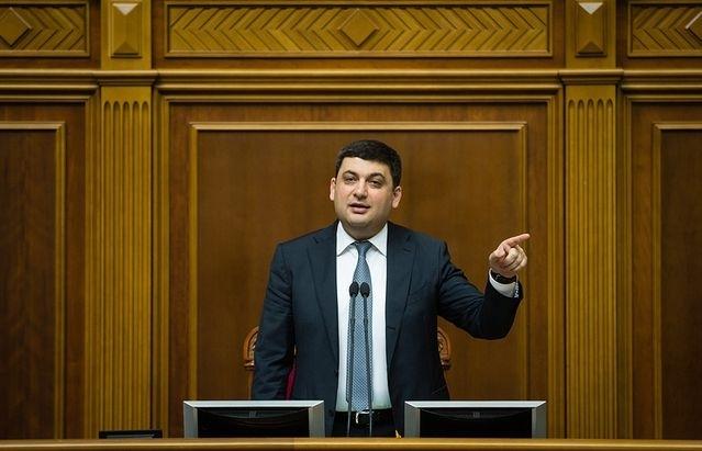 ukraine tung don trung phat nga giua luc cang thang