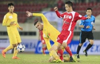 link xem truc tiep bong da hai phong vs thanh hoa v league 2019 17h ngay 185