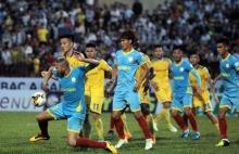 link xem truc tiep bong da song lam nghe an vs khanh hoa v league 2019 17h ngay 185
