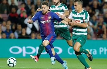 xem truc tiep bong da eibar vs barcelona la liga 21h15 ngay 195