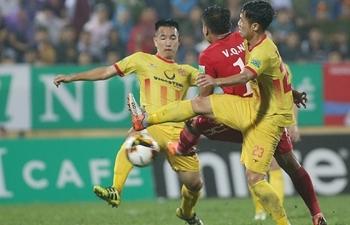 link xem truc tiep bong da quang nam vs nam dinh v league 2019 17h ngay 195