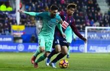 link xem truc tiep bong da eibar vs barcelona la liga 21h15 ngay 195