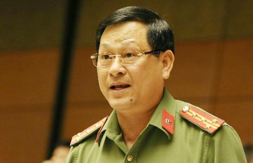 giam doc cong an nghe an nguyen huu linh nguy bien trong loi khai