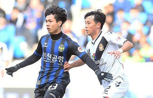xem truc tiep bong da incheon united vs sangju k league 2019 18h ngay 245