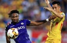 link xem truc tiep bong da nam dinh vs ha noi fc v league 2019 17h ngay 245