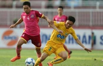 link xem truc tiep bong da thanh hoa vs sai gon fc v league 2019 18h ngay 245