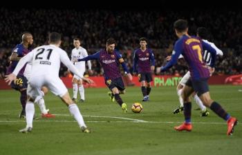 xem truc tiep bong da barcelona vs valencia cup nha vua tbn 2h ngay 265
