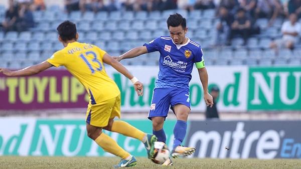 link xem truc tiep bong da khanh hoa vs quang nam v league 2019 17h ngay 255