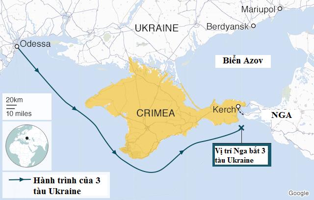 toa quoc te yeu cau tha thuy thu va tau ukraine nga phan phao