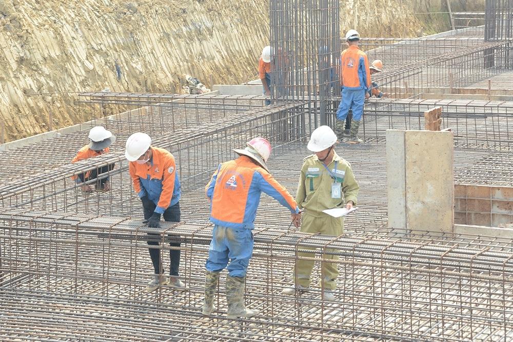 25 năm vận hành an toàn, hiệu quả đường dây 500 kV Bắc - Nam