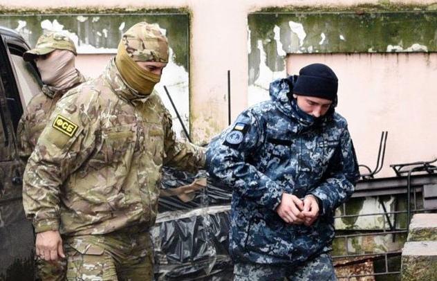 nga bac phan quyet cua toa quoc te ve viec tha thuy thu ukraine