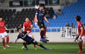 link xem truc tiep bong da jeju vs incheon united k league 2019 17h ngay 285