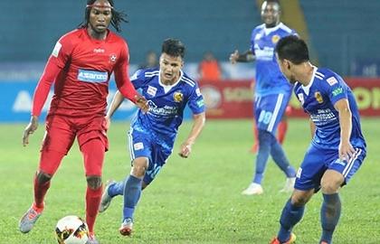 link xem truc tiep bong da hai phong vs quang nam v league 2019 17h ngay 315