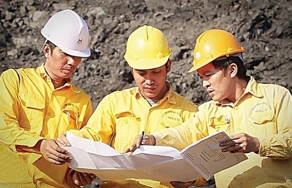 MICCO hoàn thành các chỉ tiêu sản xuất kinh doanh quý I/2020