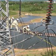 Quán triệt Nghị quyết 55-NQ/TW của Bộ Chính trị về định hướng chiến lược phát triển năng lượng quốc gia