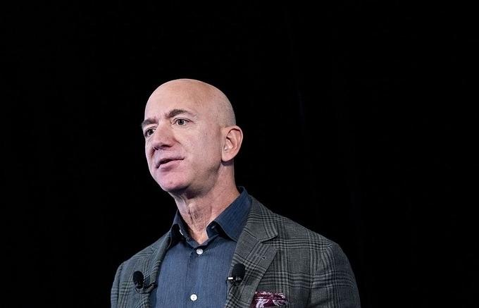 Các CEO thế giới nói gì về kinh doanh thời Covid-19?