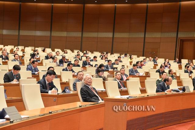 Thế giới đánh giá cao giải pháp phòng chống Covid-19 của Việt Nam
