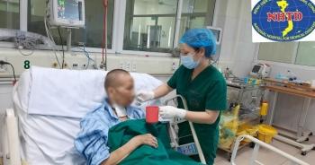 Thế giới 5,5 triệu ca Covid-19, Việt Nam 39 ngày không lây nhiễm cộng đồng