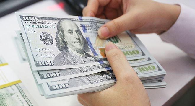 Không sử dụng vốn vay nước ngoài để nộp thuế