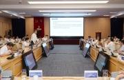 Các chuyên gia đánh giá cao EVN chủ động cung cấp thông tin về tình hình vận hành hệ thống điện