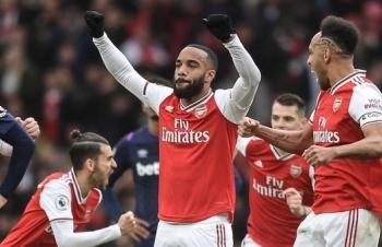 Link xem trực tiếp Arsenal vs Villarreal (Cup C2 Châu Âu), 2h ngày 7/5