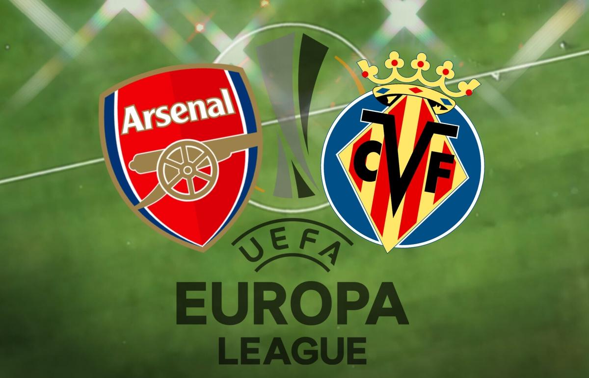 Xem trực tiếp Arsenal vs Villarreal ở đâu?