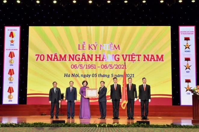 Xứng đáng với niềm tin, trọng trách mà Đảng, Nhà nước và nhân dân giao phó
