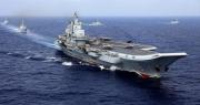 Tướng Mỹ nói Trung Quốc tính xây căn cứ tàu sân bay ở Đại Tây Dương