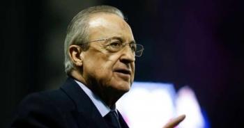 """European Super League lớn tiếng thách thức UEFA, """"quả bom"""" sắp nổ"""