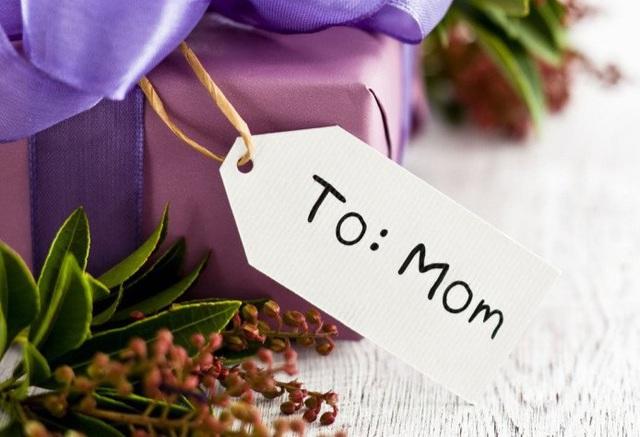 Câu chuyện buồn đằng sau nguồn gốc Ngày của Mẹ - 3
