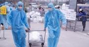 Vì sao các biến chủng SARS -CoV-2 đặc biệt nguy hiểm khi vào Việt Nam?