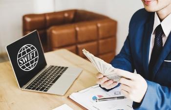 Agribank chính thức cung cấp dịch vụ thanh toán SWIFT GPI đạt chuẩn quốc tế