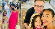 Rời Việt Nam sang Singapore định cư, cuộc sống của Đoan Trang ra sao?