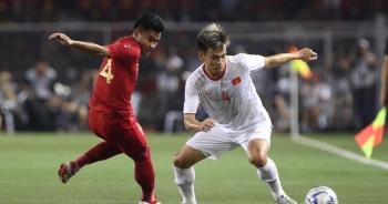 """Báo Indonesia: """"Đừng mơ nữa, thắng đội tuyển Việt Nam là không thể"""""""