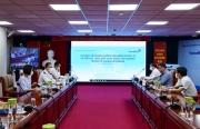 VietinBank chủ động triển khai các giải pháp phòng ngừa dịch COVID-19 và thực hiện Thông tư 03/2021/TT-NHNN