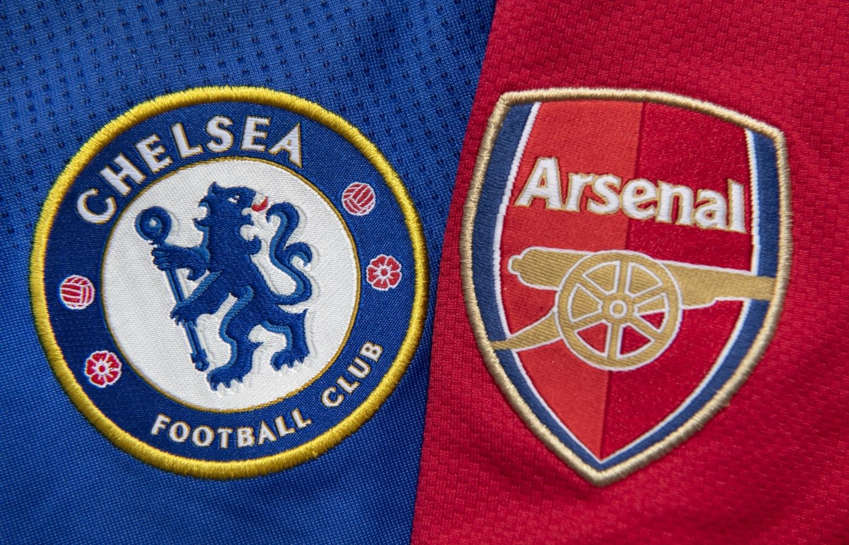 Xem trực tiếp Chelsea vs Arsenal ở đâu?